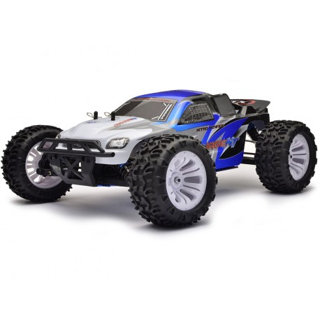 Terratrip 303 Geotrip Rally  puter With Gps as well 2006 Suzuki Grand Vitara Dune Concept 32007 in addition Find Your Pallet Jack Parts Fast Lift Parts further 21 Ftx Bugsta Rtr 110th Scale 4wd Electric Brushless Off Road Buggy besides Offroad Navigation Tools. on gps systems for trucks html