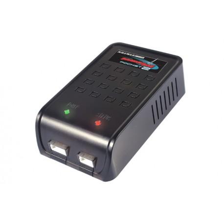 Etronix Powerpal Pocket 2 Lipo Life Balance Charger