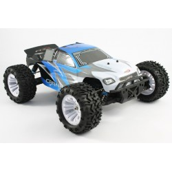 FTX Bugsta RTR 1/10th Scale 4WD Electric Brushless Off-Road Buggy